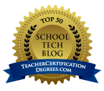 top-school-tech-blog