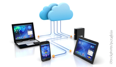 cloud-storage-service
