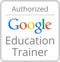 GoogleEducationTrainer_badge_RGB
